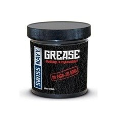 Swiss Navy Original Grease - smar - 473 ml